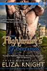 The Highlander's Temptation (Stolen Bride, #0)