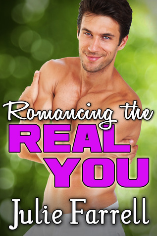 Romancing the Real You