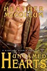 Untamed Hearts (Highland Hearts, #2.5)