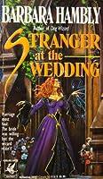 Stranger at the Wedding (Windrose Chronicles, #4)