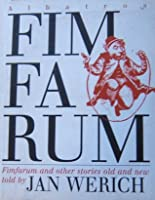 Fimfarum and other stories old and new
