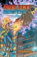 Phoenix Element: Normality Twisted