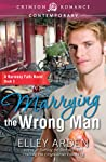 Marrying the Wrong Man (Harmony Falls, #3)