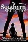 Southern Seduction Box Set
