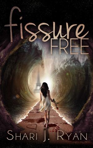 Fissure Free (Schasm #2)