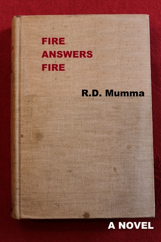 Fire Answers Fire