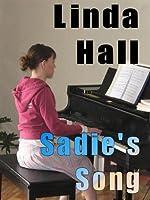 Sadie's Song