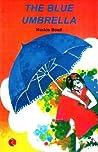 The Blue Umbrella ebook download free