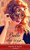 Belle du soir (Mistress Trilogy, #2)