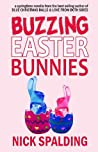 Buzzing Easter Bunnies