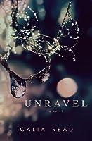Unravel (Fairfax, #1)