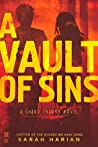 A Vault of Sins (Chaos Theory, #2)