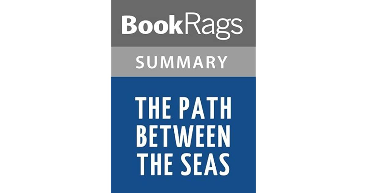 plot summary of each chapter of village by the sea The the village by the sea community note includes chapter-by-chapter summary and analysis, character list, theme list, historical context, author biography and quizzes written by community members like you.