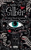 El primer libro de los sueños (Silber, #1)