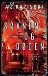 Søvnen og Døden (Niels Bentzon, #2)