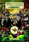 Guia politicamente incorreto da História do Brasil by Leandro Narloch