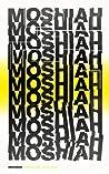 Moshiah