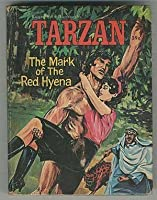 Tarzan: The Mark of the Red Hyena
