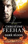 Dark Blood (Dark, #23)