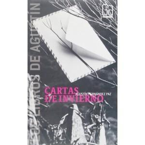 Cartas de invierno by Agustín Fernández Paz