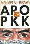 Apo ve PKK