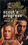 Scout's Progress
