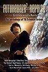 Futuredaze 2 by Cassandra Clare