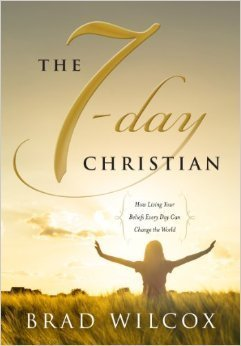 The-7-Day-Christian-How-Living-Your-Beliefs-Every-Day-Can-Change-the-World