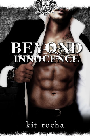 Beyond Innocence  pdf
