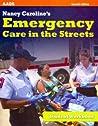 Nancy Caroline's Emergency Care in the Streets, Student Workbook (Revised)