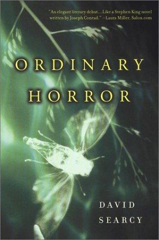 Ordinary Horror