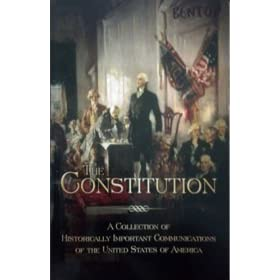 the importance of the constitution to a country The role of the constitution and the law in a free society  the most influential of the draftsmen of the american constitution,  and the importance of procedures.