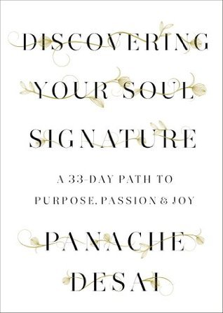 Discovering-Your-Soul-Signature-A-33-Day-Path-to-Purpose-Passion-Joy