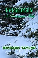 Evergreen A Christmas Tale
