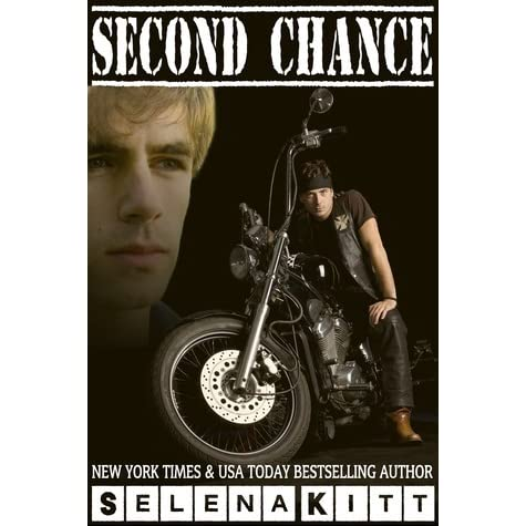 Download selena ebook kitt free