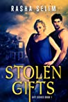 Stolen Gifts (Gifts Series, #1)