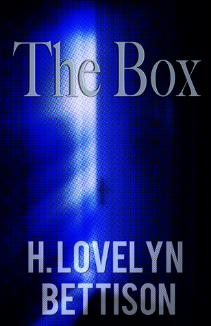 The Box by Lovelyn Bettison