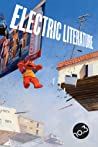 Download ebook Electric Literature no. 3 (Volume 1) by Jenny Offill