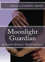Moonlight Guardian