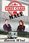 First Class Male by Raven West