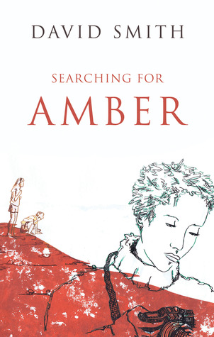 Searching for Amber