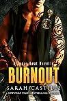 Burnout (Legal Heat, #2.5)