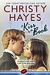 A Kiss by the Book (Kiss & Tell, Book 2)