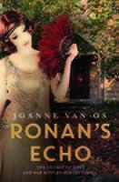 Ronan's Echo