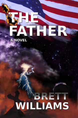 The Father by Brett Alan Williams