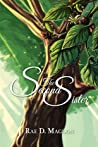 The Second Sister by Rae D. Magdon