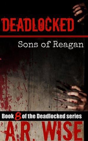 Sons of Reagan
