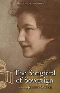 The Songbird of Sovereign