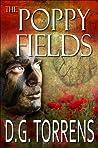 THE POPPY FIELDS (The Poppy Fields Trilogy, #1)