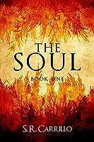 The Soul (The Soul, #1)